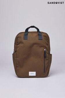 Sandqvist Knut Backpack
