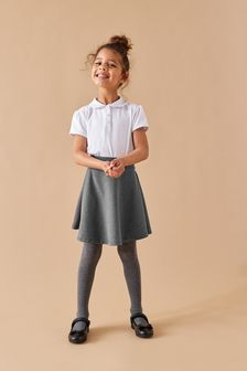 13a01700b4 Girls Skirts | School Skirts | Next Official Site
