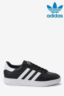 adidas Originals Court Novice Trainers