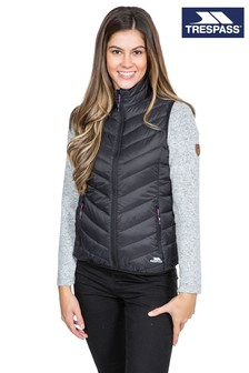 Trespass Giana Down Gilet