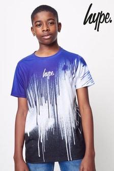 Hype. Drip T-Shirt