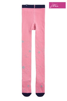 Joules Partykins Tights