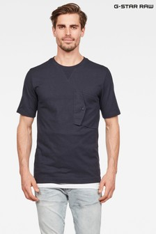 G-Star Korpaz Pocket T-Shirt