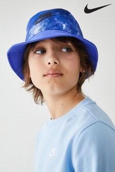 Nike Youth Bucket Hat