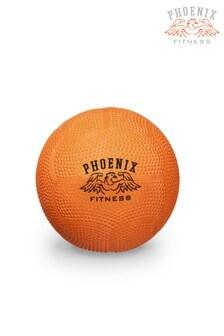 Phoenix Fitness 3KG Medicine Ball