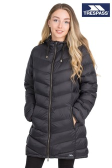 Trespass Rianna Jacket