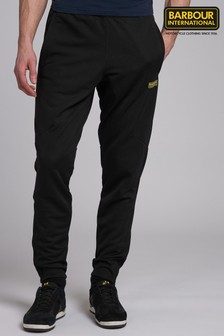 Barbour® International Slim Joggers
