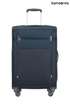 Samsonite Citybeat Spinner Suitcase 66cm