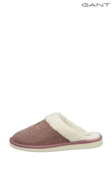 GANT Coseny Slippers