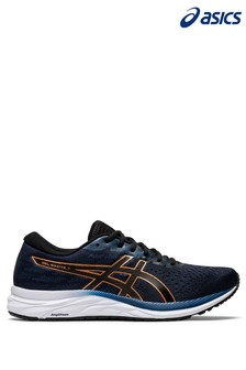 Asics Gel Exite 7 Trainers