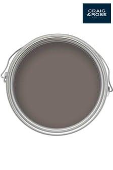 Chalky Emulsion Pentland 50ml Paint Pot by Craig & Rose