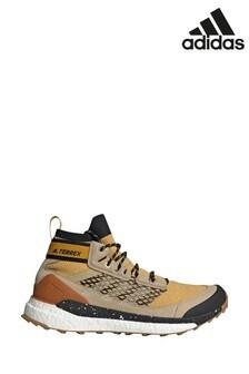 adidas Terrex Gold Free Hiker Boots