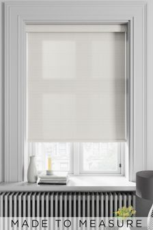 Kooma Made To Measure Roller Blind