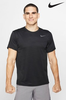 Nike Dri-FIT Superset T-Shirt