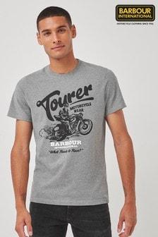 Barbour® International Tourer T-Shirt