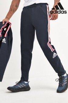 adidas Ink Z.N.E Joggers