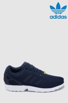 Кроссовки adidas Originals ZX Flux