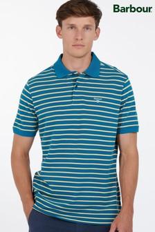 Barbour® Styhead Stripe Polo Shirt