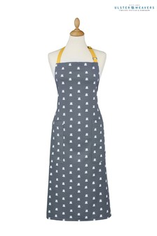 Ulster Weavers Bees Cotton Apron