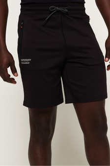 Superdry Active Lite Training Shorts