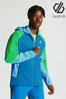Dare 2b Aline Lightweight Jacket