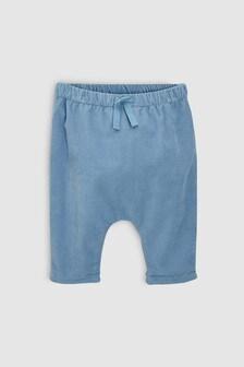 Cord Trousers (0mths-2yrs)