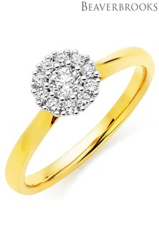 Buy Women S Wedding Rings Bridal From The Next Uk Online Shop