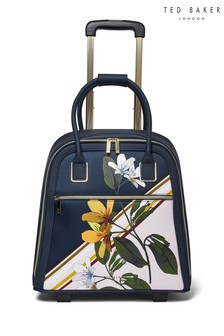 Ted Baker Talaya Savanna Nylon Travel Bag