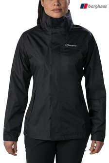 Berghaus Orestina Jacket
