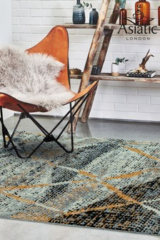 Cyrus Rug by Asiatic Rugs