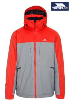 Trespass Ventnor Ski Jacket