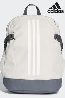 dafb32f07f Buy Bags Bags Adidas Adidas from the Next UK online shop