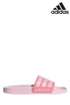 adidas Adillette Shower Sliders