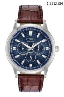 Citizen Corso Eco Drive® Watch