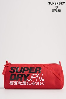 Superdry Montauk Pencil Case
