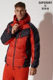 Superdry Pro Padded Jacket