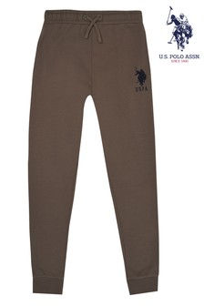U.S. Polo Assn. Player 3 Joggers