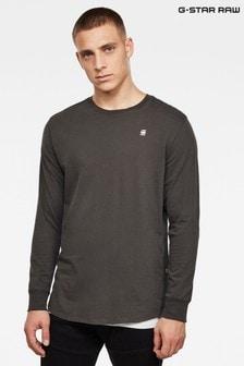 G-Star Grey Lash T-Shirt