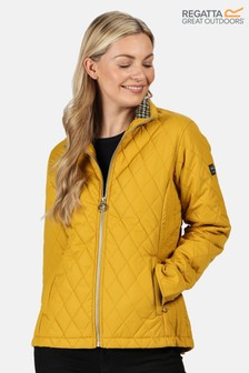 Regatta Charna Quilted Jacket