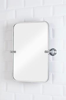 Pivot Harlow Mirror