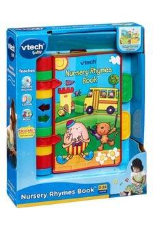 VTech Baby Nursery Rhymes Book 64703