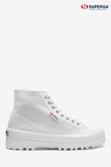 Superga® 2341 Cotu Trainers