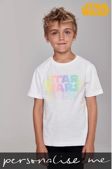 Disney™ Star Wars™ Pixel T-Shirt
