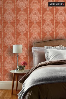 Arthouse Silk Road Wallpaper