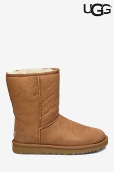 8a848563fe Official UGG Boots Collections | UGG Boots | Next Official Site