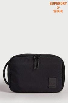Superdry Sport Wash Bag