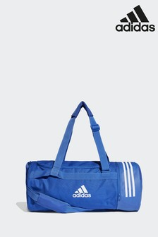 ac8ad5b89 Buy Holdall Holdall from the Next UK online shop