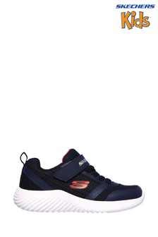 Skechers® Youth Bounder Zallow Trainers