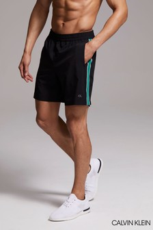 Calvin Klein Performance Coolcore Short