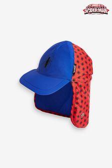 Legionnaire's Hat (3mths-10yrs)